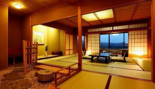 ホテル櫻井(さくらい)