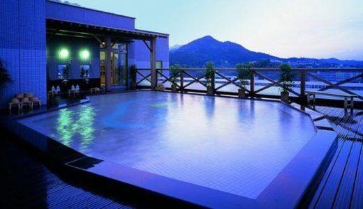 【他のブログより明快!GoTo】嬉野温泉の宿泊ホテル・旅館5選
