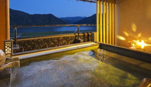 【他のブログより明快!2020年】城崎温泉の宿泊ホテル・旅館9選