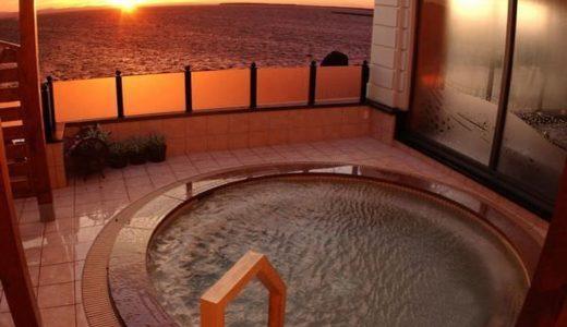 サロマ湖鶴雅リゾート(さろまこつるが)
