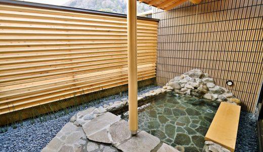 コレドール湯河原 Dog&Resort(これどーるゆがわら どっくあんどりぞーと)