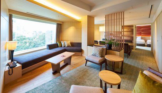 ホテル雅叙園東京(ほてるがじょえんとうきょう)