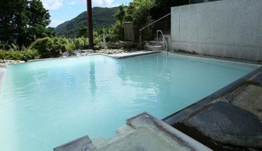 箱根湯の花プリンスホテル(はこねゆのはなぷりんすほてる)