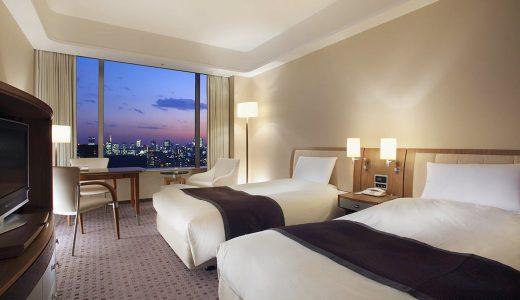【他のブログより明快!2021年】池袋・巣鴨・九段・後楽園の宿泊ホテル・旅館5選