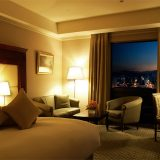 プレミアホテル−TSUBAKI−札幌(つばき)