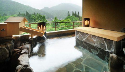 【他のブログより明快!GoTo】北上・花巻・遠野の宿泊ホテル・旅館11選