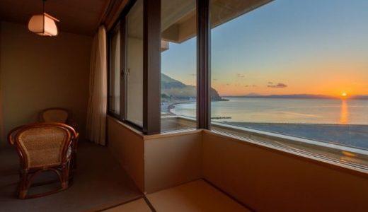 【他のブログより明快!2020年】青森・弘前・黒石の宿泊ホテル・旅館6選
