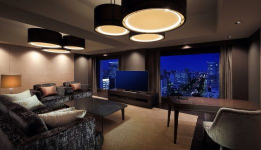 【他のブログより明快!2021年】仙台市内の宿泊ホテル・旅館6選