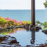 小名浜オーシャンホテル(おなはまおーしゃんほてる)
