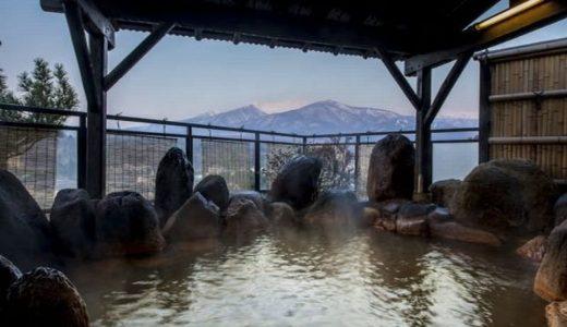 遠刈田温泉 かっぱの宿 旅館三治郎(とおがったおんせんかっぱのやどりょかんさんじろう)