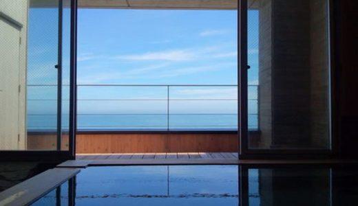 【他のブログより明快!GoTo】水戸・大洗・つくばの宿泊ホテル・旅館5選