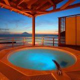 Beachside Onsen Resort ゆうみ(びーちさいどおんせんりぞーとゆうみ)