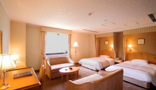 金沢白鳥路 ホテル山楽(かなざわはくちょうろほてるさんらく)