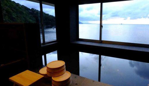【他のブログより明快!2021年】福井県全体の宿泊ホテル・旅館9選