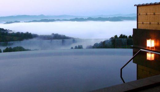 【ブログ検索者必見!2021年】十日町・松之山温泉のホテル・旅館4選