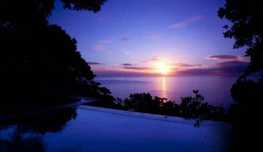 【他のブログより明快!2020年】北川・熱川・片瀬温泉の宿泊ホテル・旅館11選
