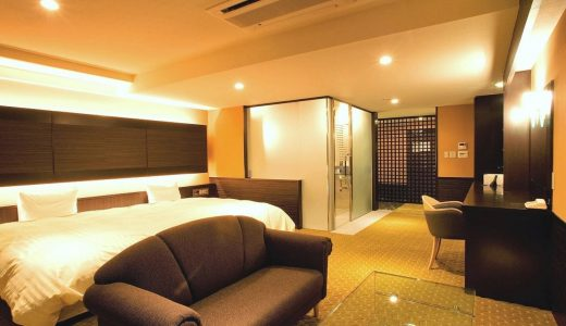 ホテル サイプレス軽井沢(ほてるさいぷれすかるいざわ)