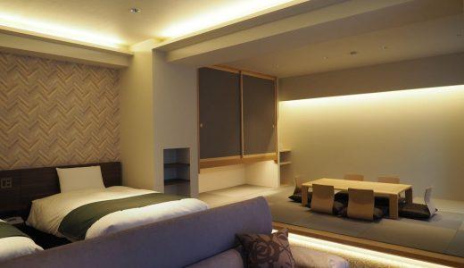 ホテルグランヴェール旧軽井沢(ほてるぐらんヴぇーるきゅうかるいざわ)