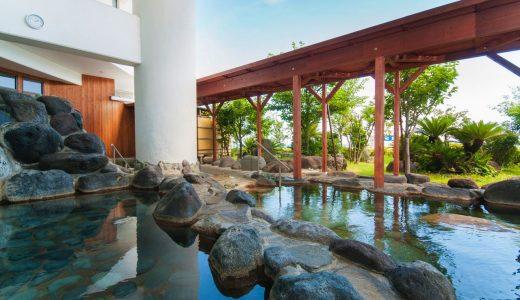 伊豆熱川温泉 ホテルカターラRESORT&SPA(いずあたがわおんせんほてるかたーらりぞーとあんどすぱ)