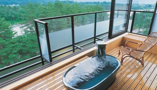 大町温泉郷 緑翠亭 景水(おおまちおんせんきょうりょくすいていけいすい)