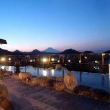 ニュー八景園(にゅーはっけいえん)