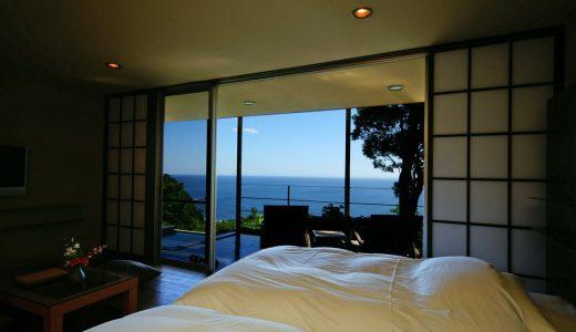【当ブログ1位は花生の郷】必見!城ヶ崎・富戸の宿泊ホテル・旅館8選