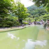 奥飛騨ガーデンホテル焼岳(おくひだがーでんほてるやけだけ)