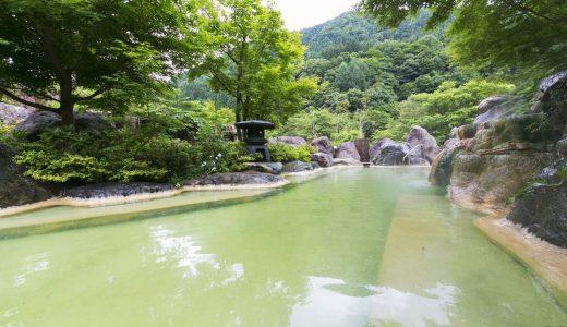 【他のブログより明快!2020年】奥飛騨の宿泊ホテル・旅館8選