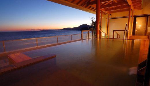 【他のブログより明快!2021年】稲取温泉の宿泊ホテル・旅館4選
