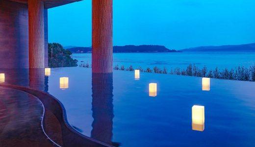 【他のブログより明快!2020年】安楽島・浦村・石鏡の宿泊ホテル・旅館6選