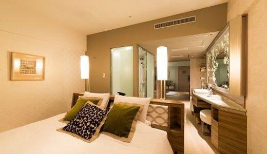 京都ブライトンホテル(きょうとぶらいとんほてる)