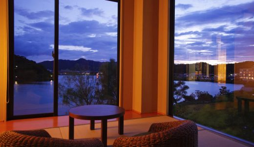 【他のブログより明快!GoTo】丹後・久美浜の宿泊ホテル・旅館6選