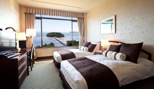 蒲郡クラシックホテル(がまごおりくらしっくほてる)