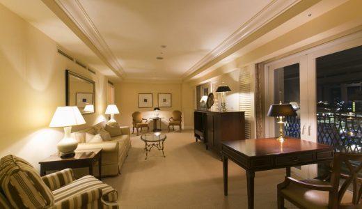 ホテルグランドティアラ安城(ほてるぐらんどてぃあらあんじょう)