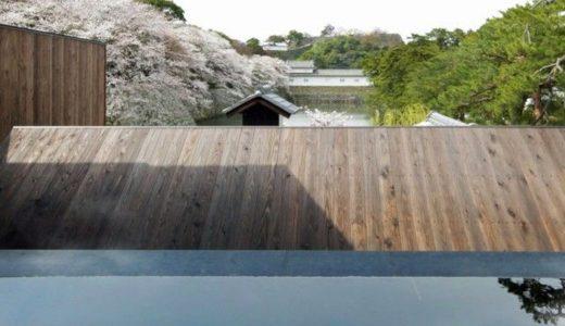【他のブログより明快!2021年】彦根・長浜・草津・守山の宿泊ホテル・旅館4選