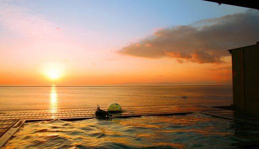 【他のブログより明快!2021年】三津・戸田・沼津の宿泊ホテル・旅館4選
