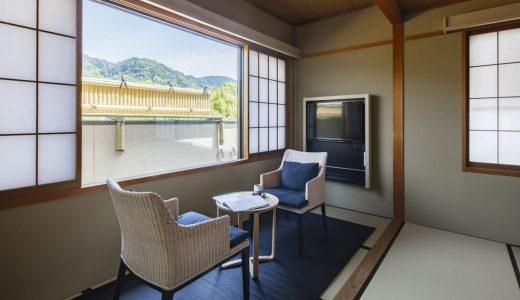 【他のブログより明快!2020年】祇園・清水の宿泊ホテル・旅館5選