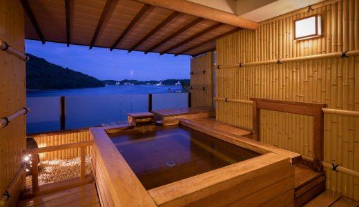 【他のブログより明快!2021年】浜松・袋井・舘山寺温泉の宿泊ホテル・旅館4選
