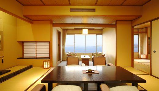 浜名湖かんざんじ温泉 ホテル九重(はまなこかんざんじおんせんほてるここのえ)