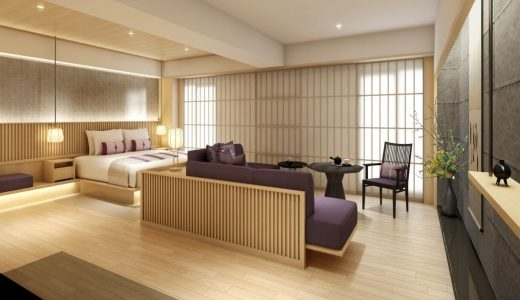 京都東急ホテル(きょうととうきゅうほてる)