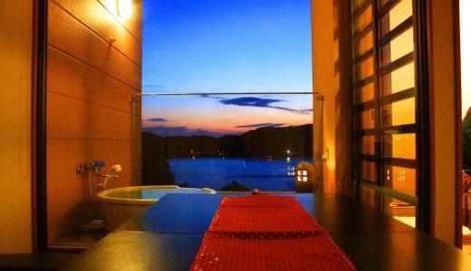 【他のブログより明快!GoTo】弓ヶ浜の宿泊ホテル・旅館4選
