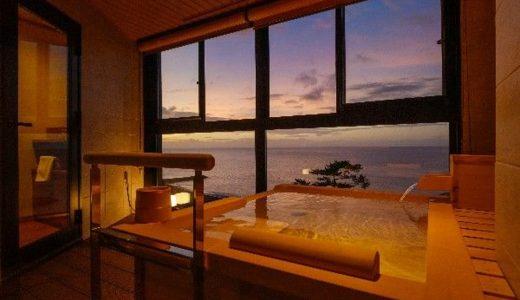 【他のブログより明快!GoTo】伊勢・二見の宿泊ホテル・旅館6選