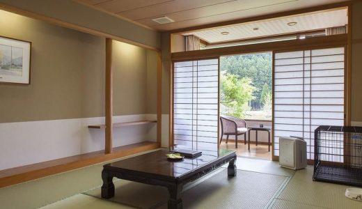 松阪わんわんパラダイス 森のホテルスメール(まつさかわんわんぱらだいすもりのほてるすめーる)