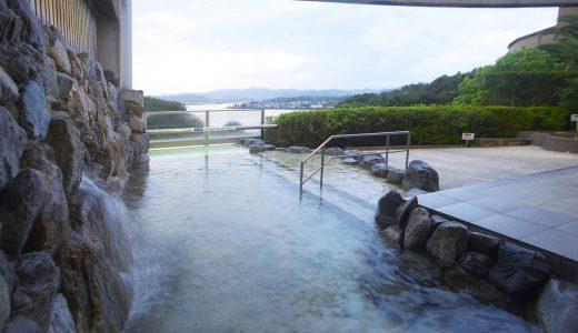 【他のブログより明快!2021年】阿児・磯部・渡鹿野島の宿泊ホテル・旅館6選
