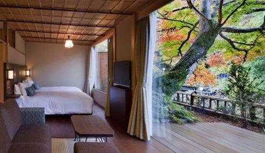 【他のブログより明快!2020年】天城・湯ヶ島・大滝温泉の宿泊ホテル・旅館7選