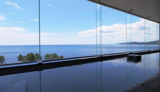 【他のブログより明快!GoTo】浜島・志摩・和具の宿泊ホテル・旅館5選