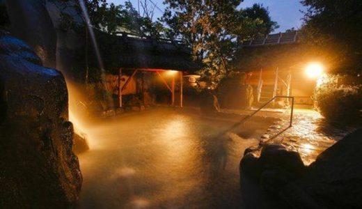 【他のブログより明快!2021年】香住・湯村・和田山の宿泊ホテル・旅館8選