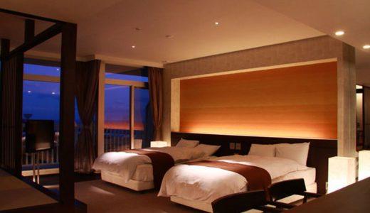 【他のブログより明快!2021年】熊野本宮・串本・勝浦の宿泊ホテル・旅館7選