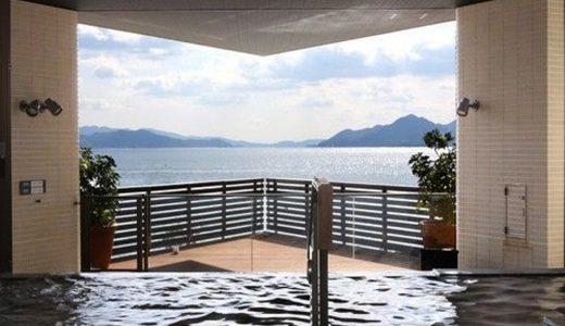 【他のブログより明快!GoTo】広島駅周辺・平和記念公園の宿泊ホテル・旅館5選
