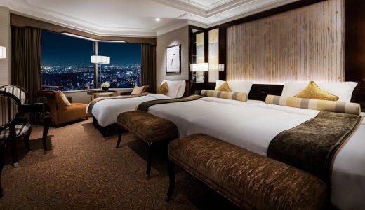 【他のブログより明快!2021年】大阪駅・梅田・箕面の宿泊ホテル・旅館11選
